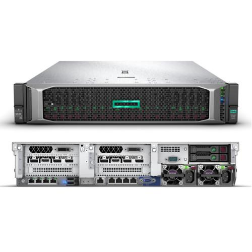 Сервер HPE ProLiant DL385 Gen10 878714-B21