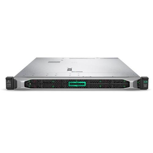Сервер HPE ProLiant DL360 Gen10 P19177-B21