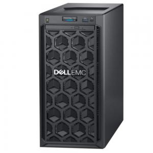 Сервер Dell PowerEdge T140 210-AQSP_B03