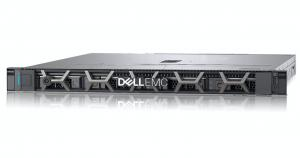 Сервер Dell PowerEdge R240 210-AQQE-A1