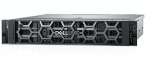 Сервер Dell PowerEdge R540 210-ALZH_B04