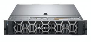 Сервер Dell PowerEdge R740 210-AKXJ-A3