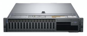 Сервер Dell PowerEdge R740 210-AKXJ_B03