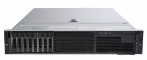 Сервер Dell PowerEdge R740 210-AKXJ_1235214