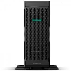 Сервер HPE ProLiant ML350 Gen10 877621-421