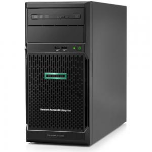 Сервер HPE ProLiant ML30 Gen10 P06781-425/1