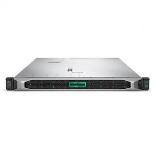 Сервер HPE ProLiant DL360 Gen10 P19779-B21