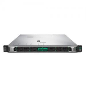 Сервер HPE ProLiant DL360 Gen10 P03635-B21