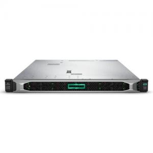 Сервер HPE ProLiant DL360 Gen10 P03629-B21