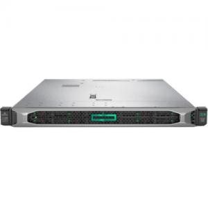 Сервер HPE Enterprise/DL325 P17200-B21