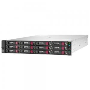 Сервер HPE ProLiant DL180 Gen10 P19563-B21